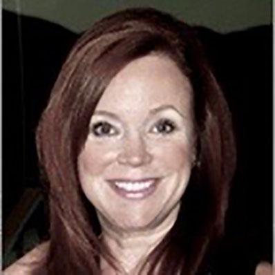 Cherie Friedman