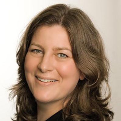Daniela Höller Obrigkeit, MD