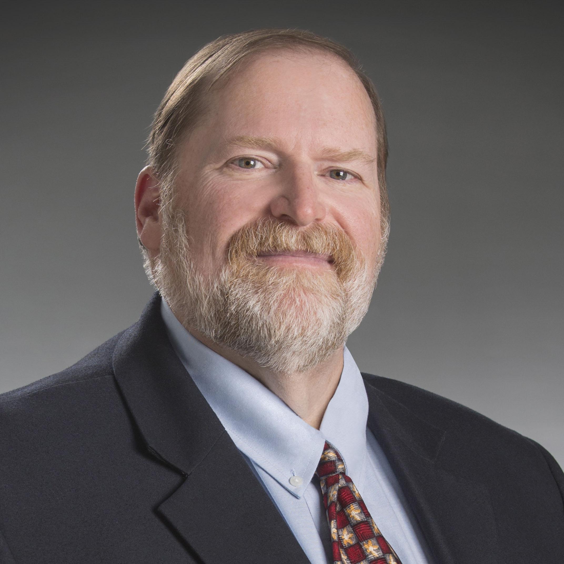 Gary Pennington, MD
